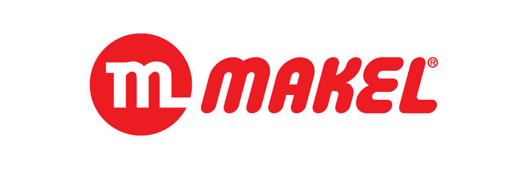 MAKEL Germany - MAKEL in Deutschland