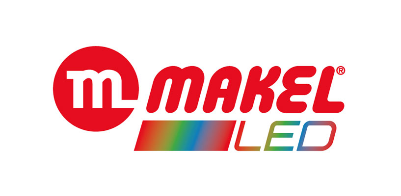 MAKEL LED Produkte