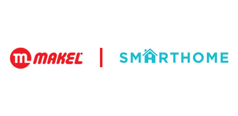 MAKEL Smart Home / KNX Geräte